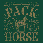 The Pack Horse